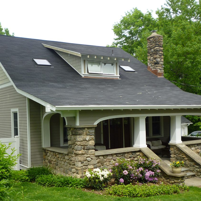 preferred-siding-hardie-bungalow-001