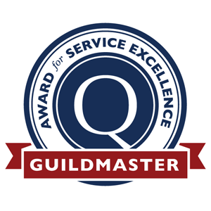 preferred siding guildmaster badge